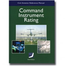 Command Instrument Rating